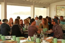 Photo Restaurante Praia Arrifana ©