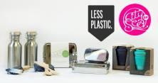 lessplasticstuff