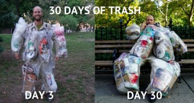 TRASH-ME-30-DAYS-OF-TRASH-IN-PHOTOS-776x415